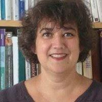 Valérie Fointat